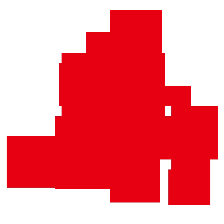 www.thelegendsmedia.com